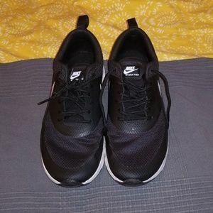 Nike Air Max Thea, Women's SZ:8